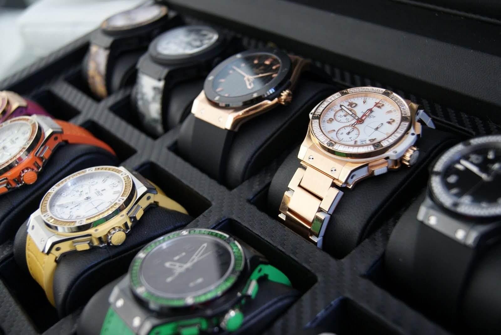В купить ломбарде часы брендовые ярославль сдам квартиру на сутки часы